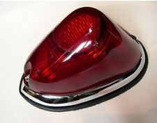 Lucas L549 Rear Light, for MGA, Triumph TR3, AH Frogeye Sprite 13H23, 53330