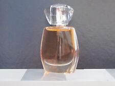 Realities ( Pink ) by Liz Claiborne Women 0.5 oz Eau de Parfum Spray Unboxed New