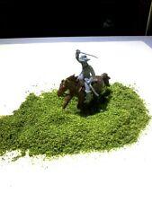 Blätterlaub Mittelgrün 200ml/40 Gramm