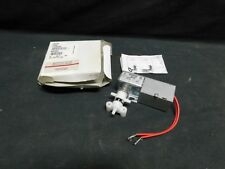 NEW! SIEMENS 2651003 / T285284 -- 208v 5.67w -- MX380 Electric Pneumatic Valve