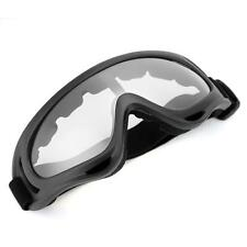 ye Protection Goggles Eyewear Safety Glasses Windproof Outdoo