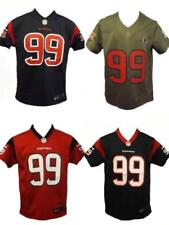 brand new a0a2d 93721 J.J. Watt NFL Fan Jerseys for sale | eBay