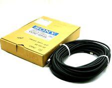 New Sony Ccxc-12P25 Camera Cable Ccxc12P25