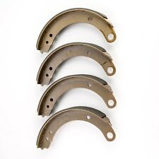 1955 CHRYSLER BRAKE SHOES ST REGIS, NASSAU, IMPERIAL, NEWPORT TOWN & COUNTRY 300