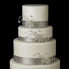 Unbranded Vintage Wedding Cake Decorations
