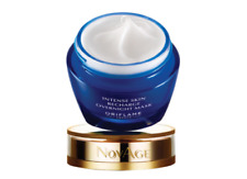 Oriflame Novage Intense Skin Recharge Overnight Mask 50 ml NEW ORIGINAL