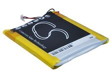 High Quality Battery for Samsung YP-S3JA Premium Cell