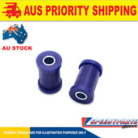 Speedy Parts SPF2341K Front Control Arm Lower-Inner Rear Bush Kit Fits Nissan