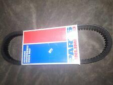 Parts Unlimited LMS140-4352 Snowmobile Belt Yamaha