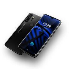 Indigi 4G LTE GSM Unlocked Android SmartPhone (10-Core + DualCameras + DualSIM)