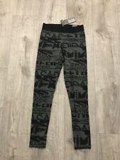 Adidas Womens Leggings XS BNWT
