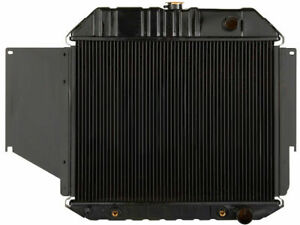 For 1975-1987 Ford E350 Econoline Radiator Spectra 95696VY 1976 1977 1978 1979