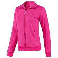 Abbigliamento da donna adidas rosa