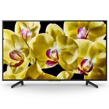 SONY KD-49XG8096 TELEVISOR 49'' LCD EDGE LED UHD 4K HDR 400HZ SMART TV ANDROID W