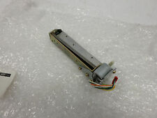 Star Micronics TSP400 Cutter Unit 80040151