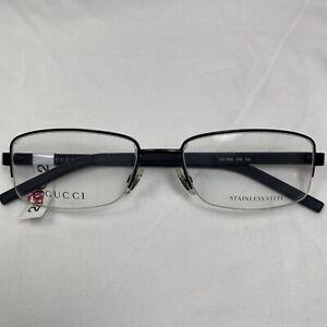 Gucci GG1948 006 135 Eyeglasses Frames