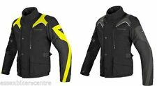 Dainese Men's Leather & Textile Motorcycle Jackets