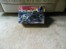 Amt/Ertl Dick Tracy Coupe Model 1/25 scale - Sealed in original packaging