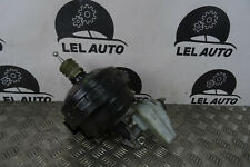 AUDI SEAT SKODA 03-12  BRAKE SERVO AND MASTER CYLINDER 1K2614105AT