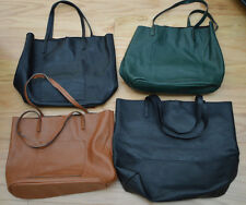Lot Street Level Tote Bag Bags  Stitch Fix Handbag