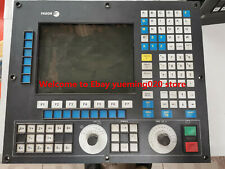Ship dhl ,Fagor CNC 8055i PLUS-M-COL-UP operator panel