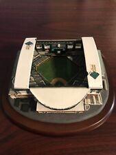 The Danbury Mint: Bank One Ballpark Stadium Home Of The Arizona Diamondbacks