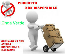 175/65 R14 C 88/90T  PNEUMATICI ESTIVI DI QUALITA'  ITALIANA CONSEGNA GLS