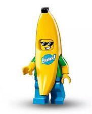 "NEW LEGO MINIFIGURES SERIES 16 NEW ""BANANA GUY"""