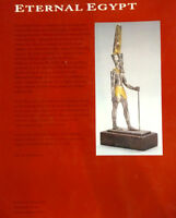 Ancient Egypt Art British Museum Cosmetics Painting Jewelry Sculpture HUGE Pix