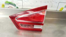 FORD B-MAX  MK1 B232 OSR DRIVERS SIDE REAR INNER TAIL LAMP AV11-13A802