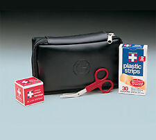Genuine BMW First Aid Kit 82-11-1-469-062