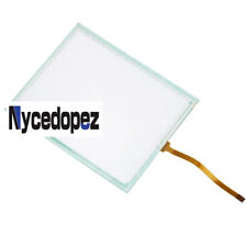 For Konica Minolta 200 250 350 DI2510 DI3510 Copier Touch Screen Digitizer Glass