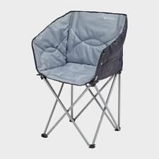 New Eurohike Quilted Tub Camping Chair