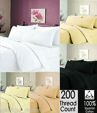 Bedding Sets Amp Duvet Covers Ebay