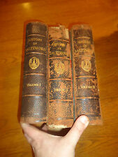 Baltimore: Its History and its People All volumes present 1912 Lewis Historical