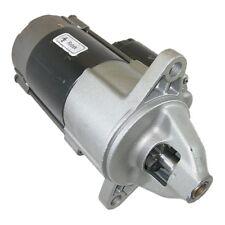 Suncoast Automotive Products 16880 Remanufactured Starter Motor for GM or Isuzu
