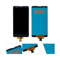 LCD Screen Digitizer Touch ASSEMBLY For LG Stylus Stylo 2 V VS835 Verizon US TKS