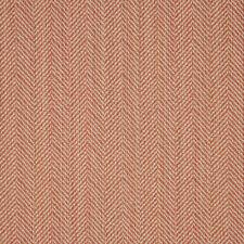 "Sunbrella®️ Posh Coral 44157-0016 Furniture Upholstery 54"" W Fabric By The Yard"
