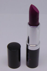 LAURA GELLER Color Enriched Anti-Aging Lipstick Cab Crush 0.14oz/4g