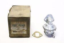 NORS Fuel Pump 1960-64 Plymouth Car & Dodge Car & Truck Six Cylinder #4880