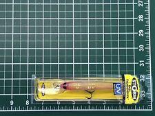 Storm ThunderStick MadFlash Deep Ghost Pink Lemonade UV 5/8 oz. Lure DAJM674