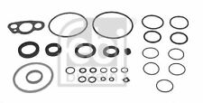 Steering Gear Gasket Set MERCEDES BENZ S Class 109 460 02 61. FEBI 08695