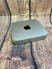Apple Mac Mini Late 2012 A1347 MD388LL/A - i7 2.30 GHz, 16 GB, 1 TB, Catalina