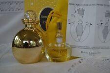 Dior Miniature Perfume for Women