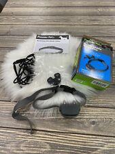 New listing Premier Pet Rechargeable Bark Collar Open Box