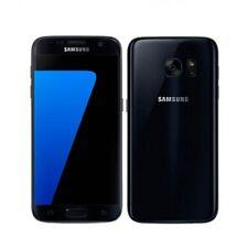 Samsung Galaxy S7 Edge SM-G935 GOLD / SILVER/ BLACK unlocked Australian Seller