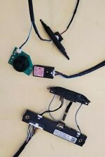 Samsung Bluetooth Module, Jog Switch, & Camera Assy for UN60ES7500FXZA