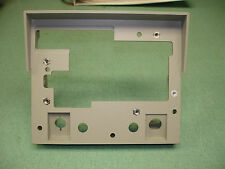 HP 83525ARF PLUG-IN 0.01 - 8.4 GHz Front Frame P/N 83525-20039 (NEW)