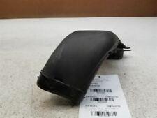 2009-2012 JAGUAR XF LEFT DRIVER AIR CLEANER INTAKE DUCT/TUBE/HOSE