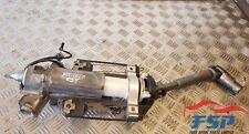 FORD MONDEO MK3  GHIA X TDCI ESTATE 2000- 01 02 03 04 05 06 2007 STEERING COLUMN